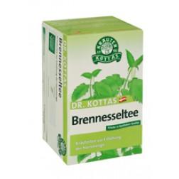 Dr. Kottas Brennesseltee 20 Beutel