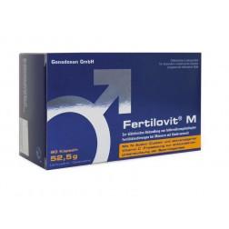 Fertilovit M 90 Kapseln