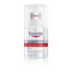 Eucerin Anti-Perspirant Intensiv 30ml