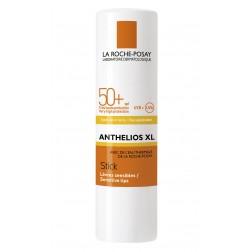 La Roche Anthelios Lippenstick LSF 50+ 4,7g