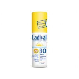 Ladival Sonnenschutz Spray LSF 30 150ml