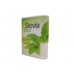 Stevia Tabs Spenderbox 300 Stk.