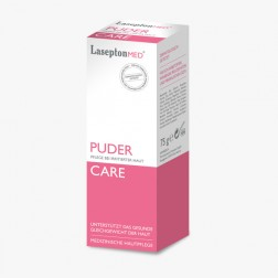 LaseptonMED Care Puder 75g