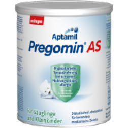 Aptamil Pregomin AS 400g