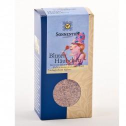 Sonnentor Blütenhäubchen Gewürz-Blüten-Zubereitung bio, 70 g