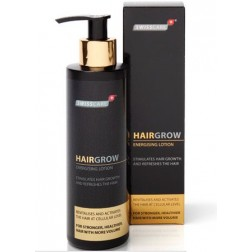 Hairgrow Energising Lotion 200ml