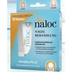 Naloc Nagelpilz Lösung 10ml