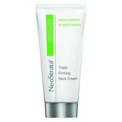 Neostrata Triple Firming Neck Cream 75g