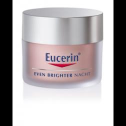 Eucerin Even Brighter Nachtpflege 50ml