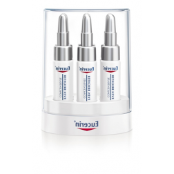 Eucerin Even Brighter Pflegekonzentrat 5x6ml