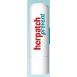 Herpatch Prevent Lippenstift LSF 30