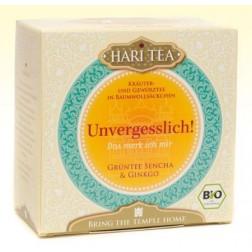Doskar Hari Unvergesslich Tee 16 Beutel