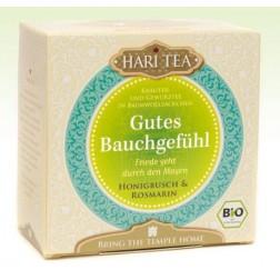 Doskar Hari Gutes Bauchgefühl Tee 16 Beutel