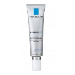 La Roche Redermic [C] Anti-Falten Normale- Mischhaut 40ml