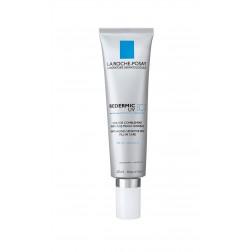 La Roche Redermic [C] UV-Schutz 40 ml