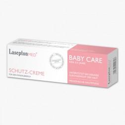 LaseptonMED Babycare Schutz-Creme-250 ml