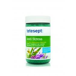 tetesept Gesundheits-Meersalz Anti-Stress