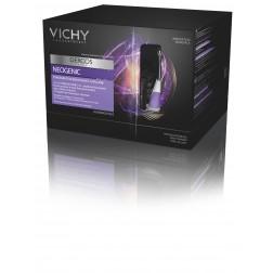 Vichy Dercos Neogenic Haar-Ampullen-28 Stück