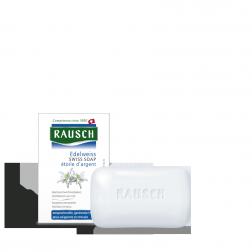 Rausch Edelweiss Swiss Soap