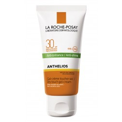 La Roche Anthelios LSF 30 Mattierende Gel-Creme 50ml