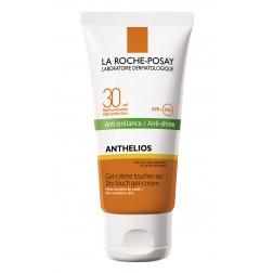 La Roche Anthelios LSF 30 Mattierende Gel-Creme 50ml