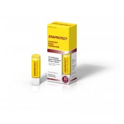 Eraprotect Schutzstift gegen Fieberblasen