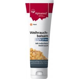 Alpinamed Weihrauch Balsam