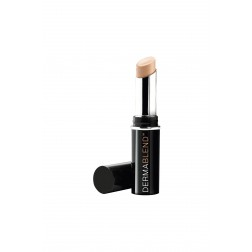 Vichy Dermablend Korrigierender Make-Up Stick 4,5g-Gold