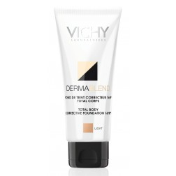 VICHY Dermablend Leg & Body medium