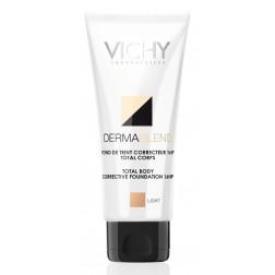 VICHY Dermablend Leg & Body tan