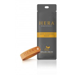 HERA Anti-Insekten Band