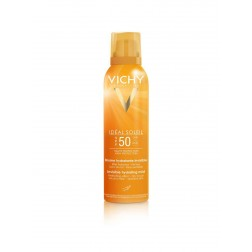 VICHY Capital Soleil Spray LSF 30