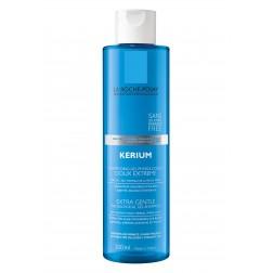 La Roche-Posay KERIUM extrem mild Kopfhaut schonendes Gel-Shampoo