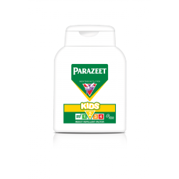 Parazeet Kids Lotion