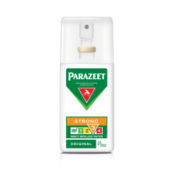 Parazeet Strong Original Spray