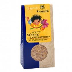 Sonnentor Moritz süßes Zaubergewürz Bio-Bengelchen bio, 30 g
