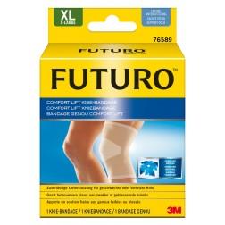 Futuro Comfort Lift Knie-Bandage 1Stk.
