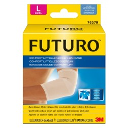 Futuro Comfort Lift Ellbogen-Bandage 1Stk.