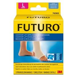 Futuro Comfort Lift Sprunggelenk-Bandage 1Stk.