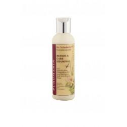 Dr. Schuberts PUROMARIN® Repair +Care Shampoo