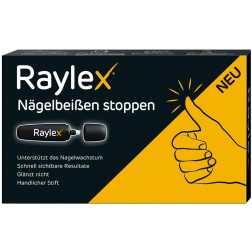 RAYLEX STIFT 1 Stk.