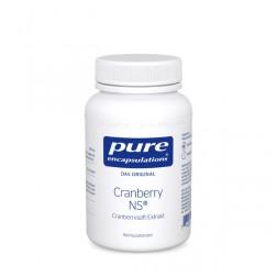 Pure Encapsulations Cranberry NS®