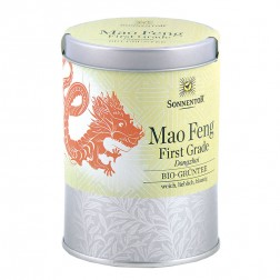 Sonnentor Mao Feng PREMIUM bio, 35 g