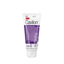 3M Cavilon Crème Improved 92g