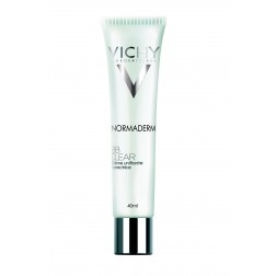VICHY  NORMADERM BB CLEAR   PFLEGE HELL