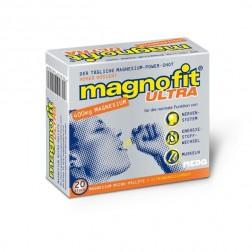 MAGNOFIT  ULTRA 1,3G STICK 20 Stk.