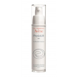 AVENE  PHYSIOLIFT   STRAFFENDE TAG EMULSION