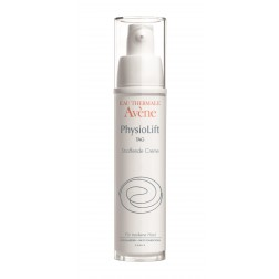 AVENE  PHYSIOLIFT   STRAFFENDE TAG CREME