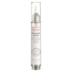 AVENE  PHYSIOLIFT   PRECISION FALTEN-FILLER