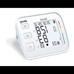BEU BM 57 Bluetooth-Oberarm-Blutdruckmesser 658.22 1Stk.
